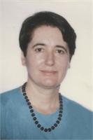 DORIANA MARISA MOZZONI