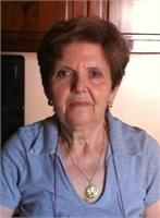 Manuela Beccati