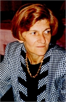 Teresa Dall'Oca