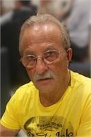 CALOGERO AMATO