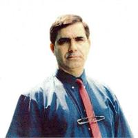 Domenico Calcagno
