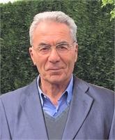 Francesco Fissore