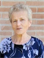 Margherita Basso