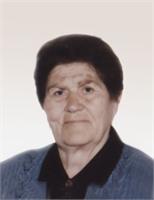 GEMMA ANGELA MASSA