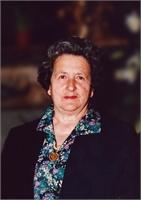 ELZA TERESA PICCININI