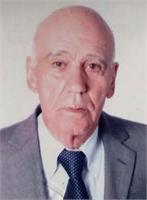 Giuseppe Canu