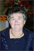 Laura Tonucci