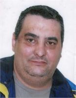 Claudio Matta