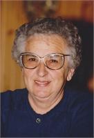 MARIA CANTONI