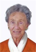 Maria Pia Miconi
