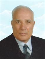 Domenico Esposito