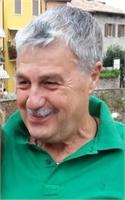 Michele Musillo