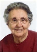 Lina Volpato