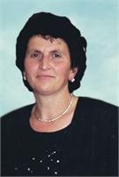 Maria Comuniello