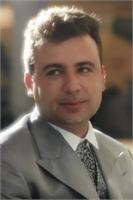 Raimondo Serreri
