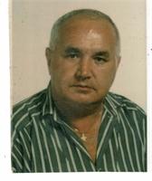Mariuccio Rossi