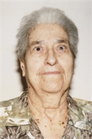 Rosina Martinelli