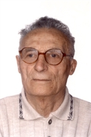 MARIO GARAVAGLIA