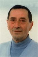 PAOLO CAVALLONI