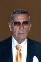 Francesco Cassina