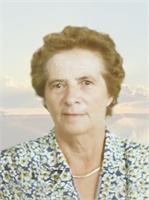 Fiorina Negretto