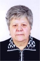 Lidia Bettinsoli