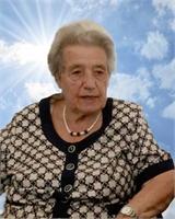 Franca Galli