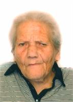 Rosa Sorvillo