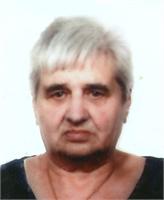 Giuliana Opalo