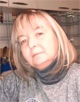 Elisabetta Fazio