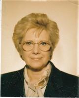 Carla Raimondi