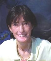 Angela Farris