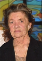 Maria Grazia MAssa