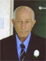 Gilberto Zappaterra