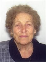 Giuliana Rossi