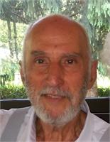 Carlo Donno