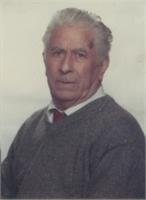Domenico Bortone