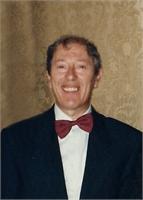 SERGIO CAPELLI