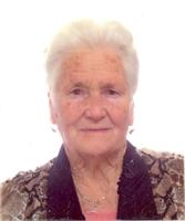Cecilia Leonardi