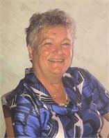 Caterina Mondino