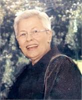 Antonietta Berto