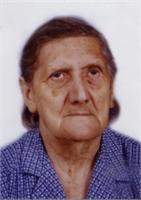 Natalina Gambarè