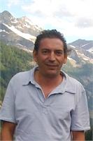 DANILO CARSENZUOLA
