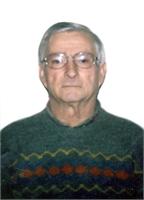 Franco Capalti