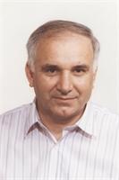 GIORGIO GARAGIOLA