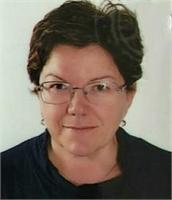 Maria Giovanna Invernizzi