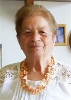 Maria Gorini