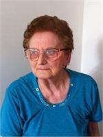 Teresa Colombani