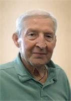 Aldo Zambelli
