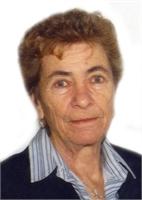 Luisa Garani